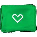 Hjärtats Första hjälpen-väska liten