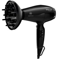 OBH Nordica Björn Axén Tools Salon Style Hair Dryer 2000W - Apotek ... e5273da750d74