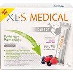 XL-S Medical Fat Binder Direct 90 st
