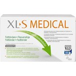 XL-S Medical 180 st