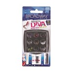 Broadway Nail D Luxe Nail & Body Art