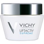Vichy Liftactiv Supreme dagcreme normal/blandhy 50 ml