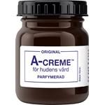 A-creme parfymerad 120 ml