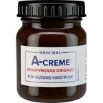 A-creme oparfymerad 120 ml