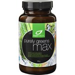 Supernature Purely Greens Max
