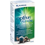Optive Fusion 10 ml