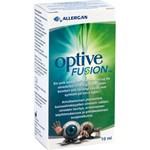 Optive Fusion 10 ml
