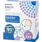 KidsClin Skorv 30 ml