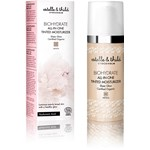 Estelle & Thild All-in-one Tinted Moisturizer Medium 50 ml