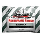 Fisherman´s Friend Salmiak