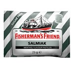 Fisherman´s Friend Salmiak 25 g