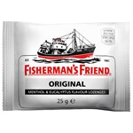 Fisherman´s Friend Original 25 g