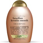 OGX Brazilian Keratin Shampoo 385 ml