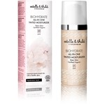 Estelle & Thild All-in-one Tinted Moisturizer Light 50 ml