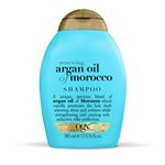 OGX Argan Oil Shampoo 385 ml