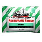 Fisherman´s Friend Mint 25 g