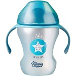 Tommee Tippee Easy Cup 6m+ 230 ml, blandade färger
