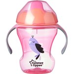 Tommee Tippee Easy Cup 6m+