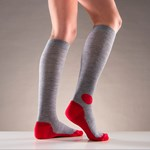 Mabs Active Wool