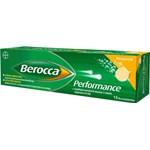 Berocca Performance Mango brustablett 15 st