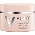 Vichy Ideal Body Cream 200 ml