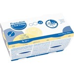 Fresubin 2 kcal créme krämliknande, bland annat för personer med dysfagi vanilj 4x125gram