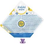 Frebini original EasyBag 15x500milliliter