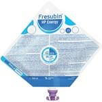 Fresubin HP energy komplett näring EasyBag 15x500milliliter
