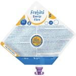 Frebini energy fibre EasyBag 15x500milliliter