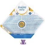 Frebini energy EasyBag 15x500milliliter