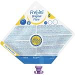 Frebini original fibre EasyBag 15x500milliliter