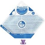 Fresubin 2 kcal HP komplett, energi- och proteinrik EasyBag 15x500milliliter