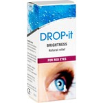 Drop-it Brightness 10 ml