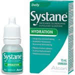 Systane Hydration 10 ml