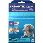 Adaptil Calm On-the-go Halsband