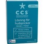 CCS lösning för hudsprickor 7 ml