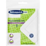 Salvequick MED Maxi Cover XXL 5 st