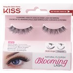 Kiss Blooming Lash 4 Lösögonfrans 1 par