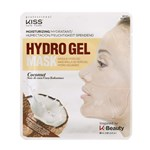 Kiss Hydrogel Mask Coconut Oil 1 st