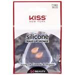 Kiss Silicone Sponge Waterdrop 1 st