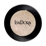 Isadora Perfect Eyes 2,2 g