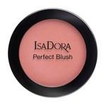 Isadora Perfect Blush 4,5 g