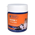 Eclipse Biofarmab Nypon + 350 g