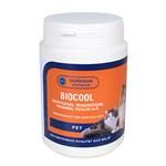Eclipse Biofarmab Biocool 150 g