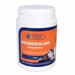 Eclipse Biofarmab Hormonbalans 70 g