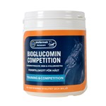 Eclipse Biofarmab BioGlucomin Competition 450 g