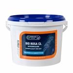Eclipse Biofarmab Bio Rosa C.L. 1,5 kg