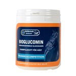 Eclipse Biofarmab BioGlucomin 450 g
