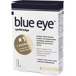 Elexir Blue Eye 32 tabletter