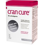 Elexir Cran Cure 48 tabletter